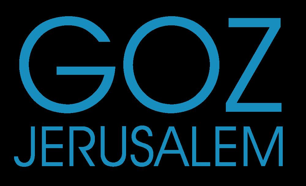 Glory of Zion - Israel